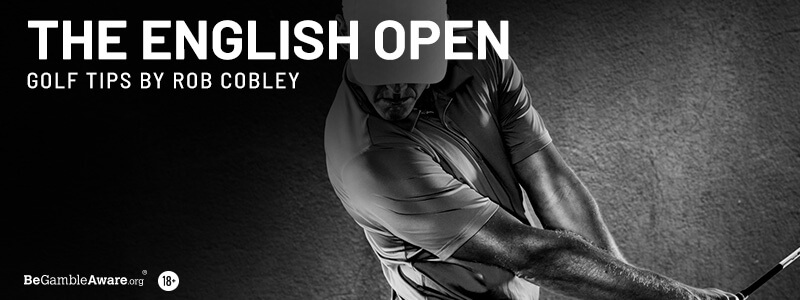English Open Betting Tips