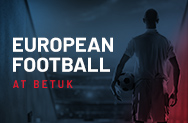 European Football News and Updates
