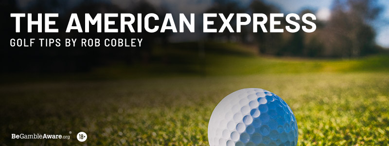 American Express Betting Tips