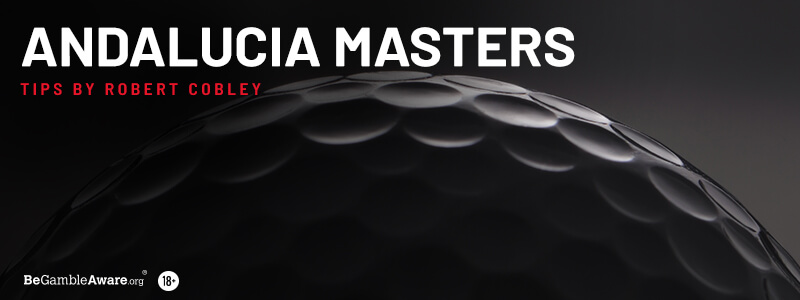 Andalucia Masters Golf Betting Tips