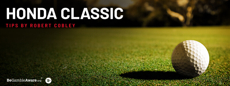 Honda Classic Golf Betting Tips
