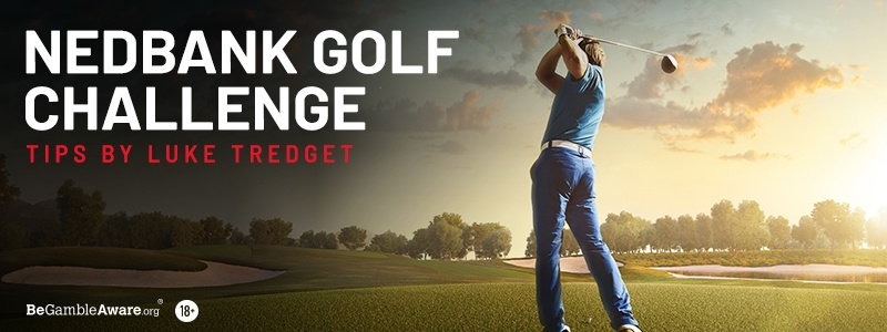 Nedbank Golf Challenge Betting Tips