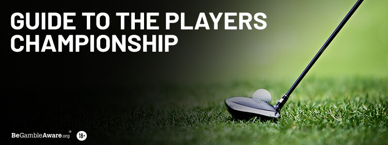Guide To The Players Championship