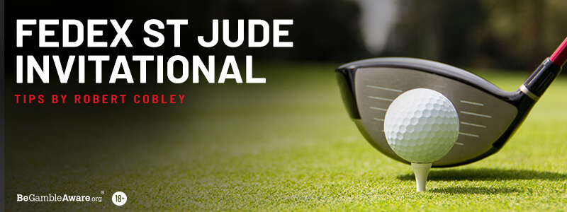St Jude Invitational Betting Tips