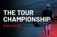 The Tour Championship Golf Betting Tips