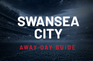 Swansea City Away Day Guides