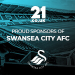 21.cco.uk Sponsors Swansea City
