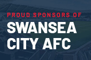 Bet UK Sponsors Swansea AFC
