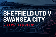 Sheffield United v Swansea City Preview