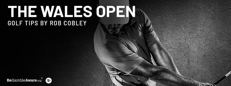 Wales Open Betting Tips