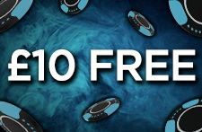 Get £10 FREE no deposit required when you register your card at 21.co.uk today.