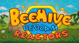 Play Beehive Bedlam online instant win game at Crown Bingo
