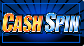 Play Cash Spin online slot at Crown Bingo