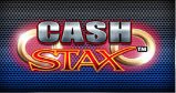 Play Cash Stax online slots at Crown Bingo