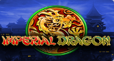 Play Imperial Dragon online slot at Crown Bingo