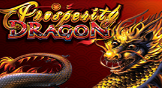 Play Prosperity Dragon online slot at Crown Bingo