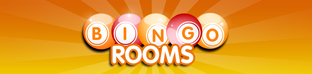 Bingo Rooms at Bingos