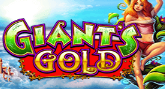 Play Giant's Gold online slot at Crown Bingo
