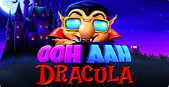 Play Ooh Aah Dracula at Crown Bingo