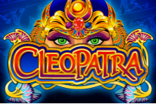 Play Cleopatra Online Slot at Crown Bingo Now
