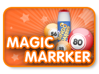 Magic Marker