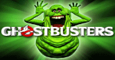 Play Ghostbusters online slot at Crown Bingo