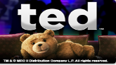 Play Ted online slot at Crown Bingo