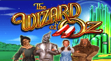 Play Wizard of Oz online slot at Crown Bingo