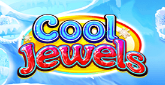 Play Cool Jewels online slot at Crown Bingo
